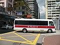 Police Midibus AM6752.JPG