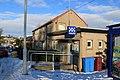 Police station Lochore - geograph.org.uk - 1651868.jpg