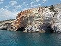 Poliegos cave.jpg
