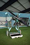 Polikarpov Po-2 F-AZDB - AJBS - 2.jpg