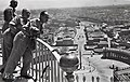 Polish II Corps (79) - 1946-04-27 - Rome.jpg