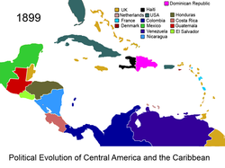 Political Evolution of Central America and the Caribbean 1899 na.png