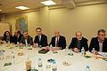 Politiko symvoulio PASOK 2010.jpg