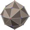 Polyhedron great rhombi 6-8 dual max.png