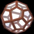 Polyhedron snub 6-8 right dual, davinci.png