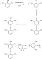 Polykondensation-klein neu.png