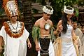 Polynesian Cultural Center - Tahiti Wedding Ceremony (14060265875).jpg