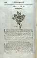 Pomet, Histoire generale des drogues, 1694 Wellcome L0030857.jpg
