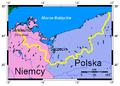 Pomorze Zachodnie mapa.png