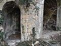 Pompe et Puits du Fort de Loyasse.JPG