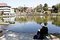 Pond, Nara (7115806317).jpg