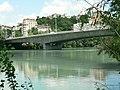 Pont-R04-Winston-C-06.JPG