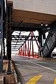 Pont basculant, port de Dunkerque 01 09.jpg