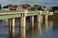 Pont de Jargeau (10).JPG