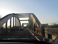 Pont de la Marqueze.jpg