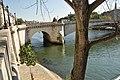 Pont de la Tournelle Paris 001.JPG