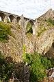 Ponte de Gundian - Rio Ulla - 3.jpg