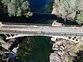 Ponte de Parada (14).jpg