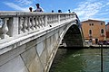 Ponte degli Scalzi Venezia 07 2017 4272.jpg