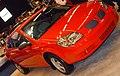Pontiac G5 Coupe '07.jpg
