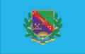 Popasnyanskiy rayon prapor.png