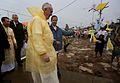 Pope Francis Palo 6.jpg