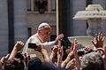 Pope Francis Photo 2.jpg