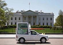 220px-Popemobile_passes_the_White_House.jpg