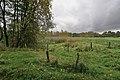 Poppenbueddel Wittmoor-Bornbrook.jpg