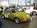 Porsche 911 (5498604667).jpg
