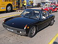 Porsche 914 dutch licence registration AM-41-08 pic2.jpg