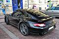 Porsche 997 Turbo - Flickr - Alexandre Prévot (2).jpg