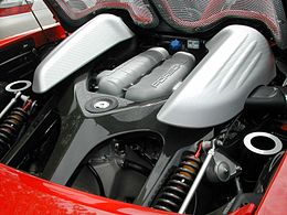 Porsche Carrera GT engine.jpg