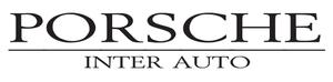Porsche Inter Auto (PIA) logo.png