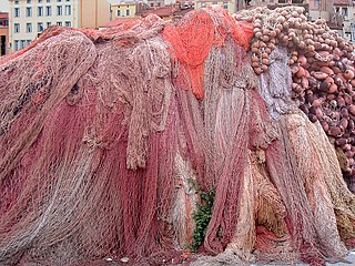 Port-Vendres fishing net.jpg