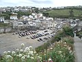Port Isaac - geograph.org.uk - 561069.jpg