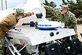 Port Security Unit 313 in Pohang, South Korea 130415-G-ZR255-153.jpg