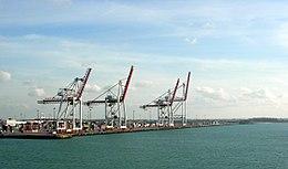 Port de Dunkerque en 2006 (3).jpg
