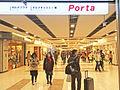 Porta 01.JPG
