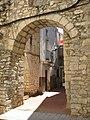 Portal de la Bassa o de Sant Mateu.jpg