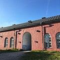 Portal in Suomenlinna.jpg