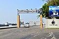 Portal of Bangladesh Naval Academy (04).jpg