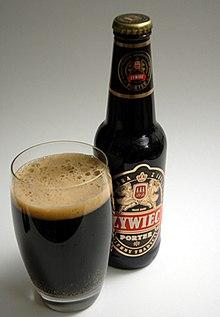 cerveza negra!!! (beneficios y tipos)