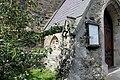 Porthaethwy - Eglwys y Santes Fair Gradd II gan Cadw 42.jpg