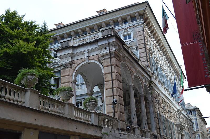 File:Porticato palazzo.JPG