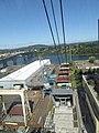 Portland Aerial Tram - Portland, Oregon (14430072900).jpg