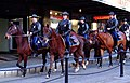 Portland Police horse unit.jpg