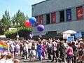 Portland Pride 2016 - 073.jpg