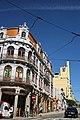 Porto - Portugal (32332607773).jpg