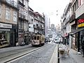 Porto DSCF4349 (32399942960).jpg
